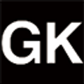 Globalkitchen Japan Logo