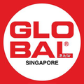 Global® Knives Singapore Logo