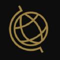 Global Luggage UK Logo