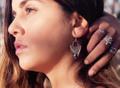 Global Princess Jewellery Logo