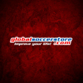 Global Soccerstore Logo