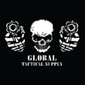 Global Tactical Supply USA Logo
