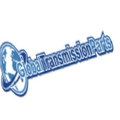 Global Transmission Parts Logo