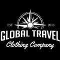 Global Travel Clothing Logo