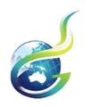 Global Vapors USA Logo