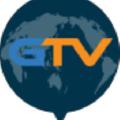 GlobeTV logo