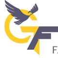 Globus Fashions Logo