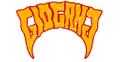 Glo Gang Logo