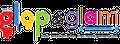 Glop & Glam Logo