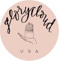 Glory Cloud USA Logo