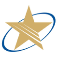 glorystar Logo