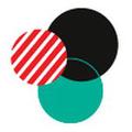 Glossydots Baby Logo