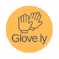 Glove.ly Logo