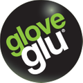 gloveglu Logo