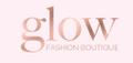 Glow Fashion Boutique Logo