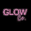 Glow Co NZ Logo