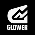 Glower UK Logo