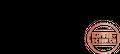 Glow Lab Singapore Logo