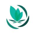 Glownar Aesthetics Logo