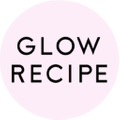 Glow Recipe Logo