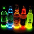 Glow Source Logo