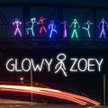 GlowyZoey Logo
