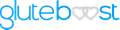 Gluteboost Logo