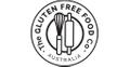 real good food group logo