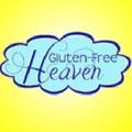 Gluten-Free Heaven USA Logo