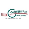 Gluten Free Palace Logo