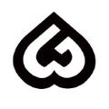 Gluteywear Logo