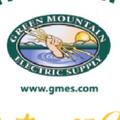 Gmes Logo