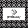 GMJ Beauty | Professional Hair Extensions & Hair Styling Tools Logo
