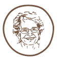 G Mommas' Shop Logo