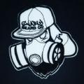 Gnarly Beard USA Logo