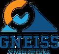 Gneiss Apparel Supply Co. USA Logo