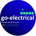 Go Electrical Logo
