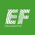 EF Go Ahead Tours Logo