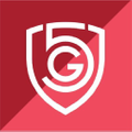 Goal Five Logo