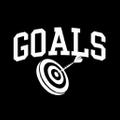 Goals Supply Logo