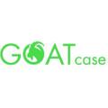GOATcase Logo
