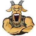 Goatguns logo