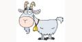 Goat Milk Gifts Logo