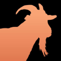 GoatNation Logo