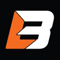 goballisticlabs.com Logo