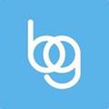 Boatgirl Logo