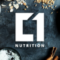 Condition One Nutrition Logo