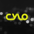 CYLO Coupons and Promo Codes