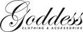 goddessnoosa Logo