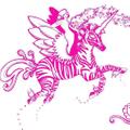 Godiva Boutique Logo